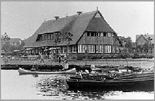 rantzauer see barmstedt